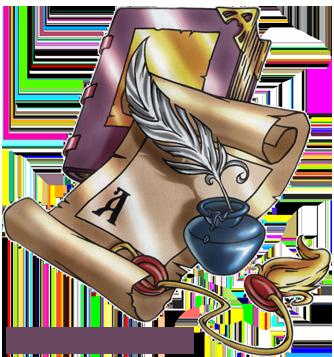 top-culture.ru