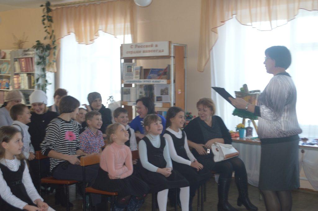 """Литературно-музыкальная композиция """"МАМА + Я"""""""
