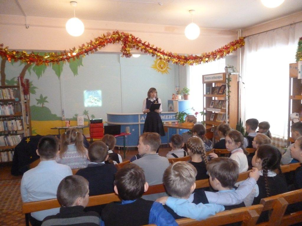 Ленинград и Сталинград - бессмертные символы героизма