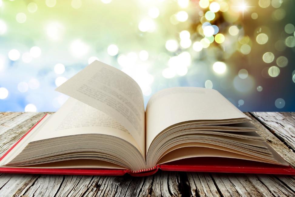 День детской краеведческой книги